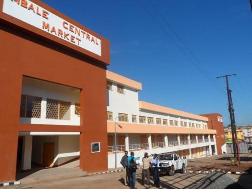 Mbale Market2