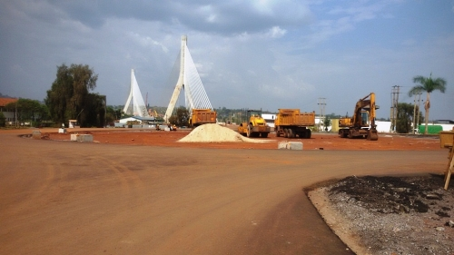 New Nile Bridge2