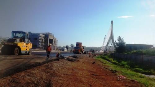 New Nile Bridge3