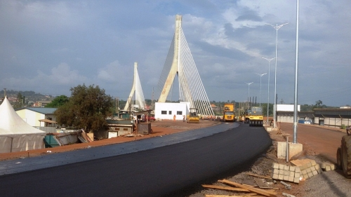 New Nile Bridge4